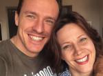 Polyák Lilla és Gömöri András Máté külföldön kezdene új életet
