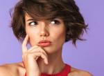 Okosnak tartod magad? 6 találós kérdés, ami rajtad is kifog
