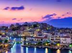 Aki megkapta a koronavírus elleni oltást, Görögország területére léphet