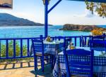 Görögországban nem mehetnek étterembe azok, akik nem oltatták be magukat
