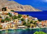 Görögország már áprilistól fogadja a turistákat - ők utazhatnak majd elsőként