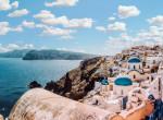 Görögország már májusban megnyitná a kapuit a turisták előtt