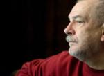 74 éves lett Gothár Péter - folytatódhat e karrierje a zaklatási ügy után?