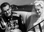 65 éve ment hozzá a monacói herceghez Grace Kelly - végzetes tündérmese, amelyre szeretünk emlékezni