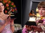 Grammy 2021: Mutatjuk a győzteseket és a sztárok emlékezetes szettjeit - Galéria