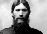 Raszputyin szexszel gyógyította a nőket – előszeretettel tartott orgiákat
