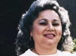 Kezdetben a testét, később kokaint árult a híres drognagyi, aki imádott orgiákat tartani