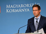 Kiderült, milyen korlátozásokra számíthatunk, ha beüt a negyedik hullám Magyarországon
