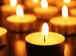 Gyász: Elhunyt Kálmán C. György – alig egy héttel testvére után