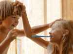 Fogápolás gyerekeknek: mire kell leginkább figyelni?