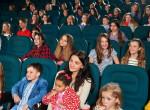 Tökéletes program kicsiknek és nagyoknak: kezdődik a magyar gyerekfilm-fesztivál