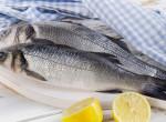 5 jel, ami arra utal, veszélyes lehet megenned a vásárolt halat!