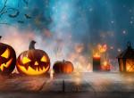 Csokit vagy csalunk - Íme a legröhejesebb halloween kosztümök