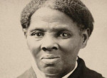 Fekete Mózes: Harriet Tubman, a rabszolgák felszabadítója