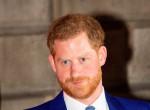 Ő lenne Harry herceg igazi apja? Megdöbbentő a hasonlóság