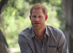 Mozgalom indult Harry herceg ellen, meg akarják fosztani királyi címeitől