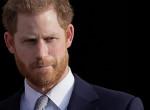Harry herceg magára hagyja Meghant, hamarosan visszatér a királyi családhoz