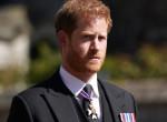 Harry herceg botránykönyve szétzilálja a királyi családot - Károlyon is óriási sebet üt majd