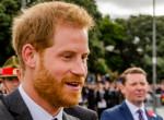 Különleges és szívszorító oka van: ezért viseli Harry herceg évek óta ugyanazt a karkötőt