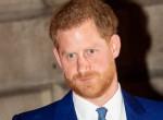 A királyi udvar Harryék két hónapos kislányát is felhasználja, hogy megalázza őket