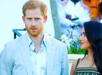 Ha Károly herceg trónra kerül, végleg eltávolítja a királyi családból Harryéket