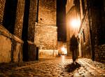 Megoldódhat az évszázados rejtély: kiderült, ki lehetett Hasfelmetsző Jack