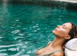 Látogass el hazánk gyógyvizeinek egyikébe – gyógyítsd meg testedet és lelkedet fürdőzéssel