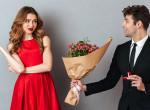 Egy teória szerint ebben a korban érdemes házasodni – Fiatalabb, mint gondolnád