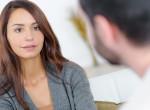 Hazudnál, hogy megvédd a párodat? Azzal csak ártanál magadnak és a kapcsolatnak is!