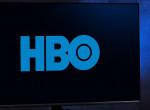 Az HBO nem tud leállni: újabb három Trónok harca-előzménysorozat készül