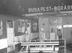 43 éve történt a budapesti tömegközlekedés máig egyik legsúlyosabb katasztrófája
