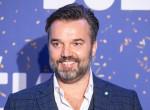 Komoly betegségéről vallott a népszerű magyar színész, ezért tűnt el a nyilvánosság elől