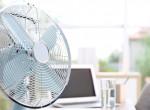 Hogyan válasszunk léghűtést otthonunkba? Típusok és a legfontosabb kérdések