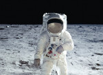 52 éve volt a Holdra szállás – vagy mégsem? Innen indultak a legelképesztőbb összeesküvés-elméletek