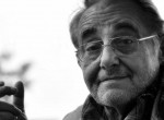 Kirúgták a Színművészetiről, mégis az ország egyik legfoglalkoztatottabb színésze lett – Ma lenne 80 éves Hollósi Frigyes