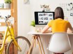 Az alkalmazottak többsége inkább felmondana, ha nem dolgozhat otthonról