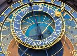 Napi horoszkóp: A mai telihold nagy nyertese a Bika - 2021.09.20.