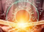 Napi horoszkóp: A Skorpiónak most nem szabad feladnia - 2021.10.05.