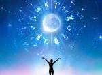 Napi horoszkóp: A Halaknak sikerei lehetnek a munkában - 2021.07.18.