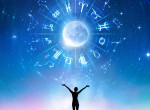 Heti horoszkóp: A Bikának több rugalmasságra lenne szüksége - 2021.08.16. - 2021.08.22.