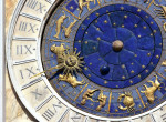 Napi horoszkóp: A Rák ma bárkit legyőzhet - 2021.08.06.