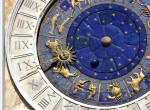 Napi horoszkóp: A Bikának lehet, hogy el kell búcsúznia egy munkatársától - 2021.09.29.