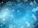 Napi horoszkóp: A Bika előtt ma új kapuk nyílhatnak meg - 2021.09.30.
