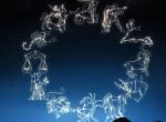 Napi horoszkóp: A Vízöntő ma úgy érezheti, szétrobban - 2021.07.19.