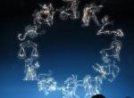 Napi horoszkóp: A Vízöntőnek ígéretes lehetőségeket tartogat ez az időszak - 2021.10.01.