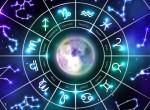 Napi horoszkóp: A Skorpióra egy szenvedélyes kapcsolat várhat - 2021.10.16.