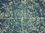 Napi horoszkóp: A Bikának el kell döntenie, él-e egy kínálkozó lehetőséggel - 2021.10.09.