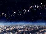 Heti horoszkóp: A Vízöntő végre szárnyalhat - 2021.08.23. - 2021.08.29.