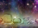 Július havi egészség horoszkóp: A szokottnál is jobban figyeljünk magunkra