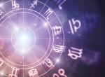 Napi horoszkóp: A Bika ma véghez viheti terveit - 2021.09.18.